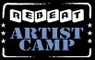 Rebeat Artisit Camp